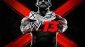 WWE-13-Logo