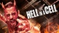 Wwe-hell-in-a-cell-2012-640x360