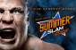 Wwe-summer-slam-2012-640x360 display image 2