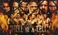 Wwe hell in a cell poster custom by stylezfx-d54109v 1