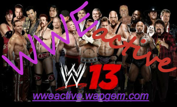 Wwe-13-roster 2