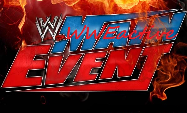 Wwemaineventfreehqlogodownload 1